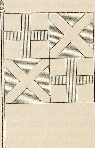 act of union 1707 photo
