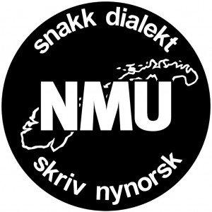 snakk-dialekt-skriv-nynorsk-300x300.jpg
